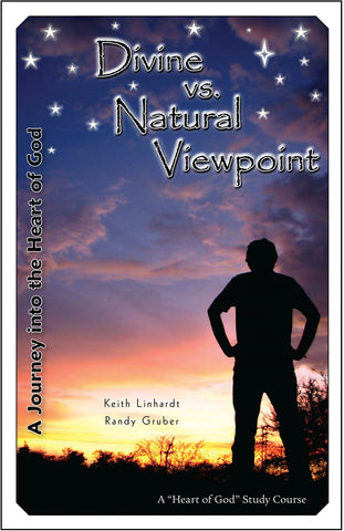 Divine vs. Natural Viewpoint
