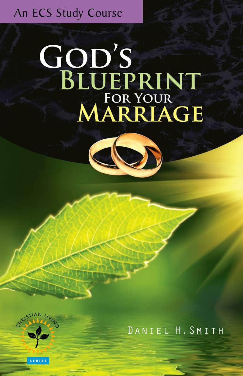 Gods blueprint for your marriage emmaus international gods blueprint for your marriage malvernweather Gallery
