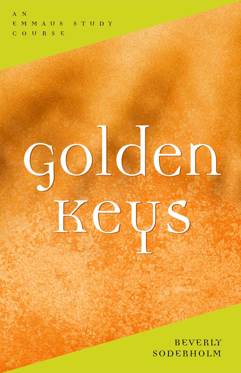 Golden Keys