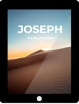 Joseph: A Life of Virtue eCourse