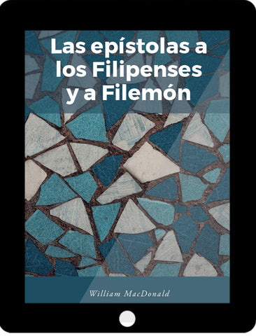 Filipenses y Filemón eCurso