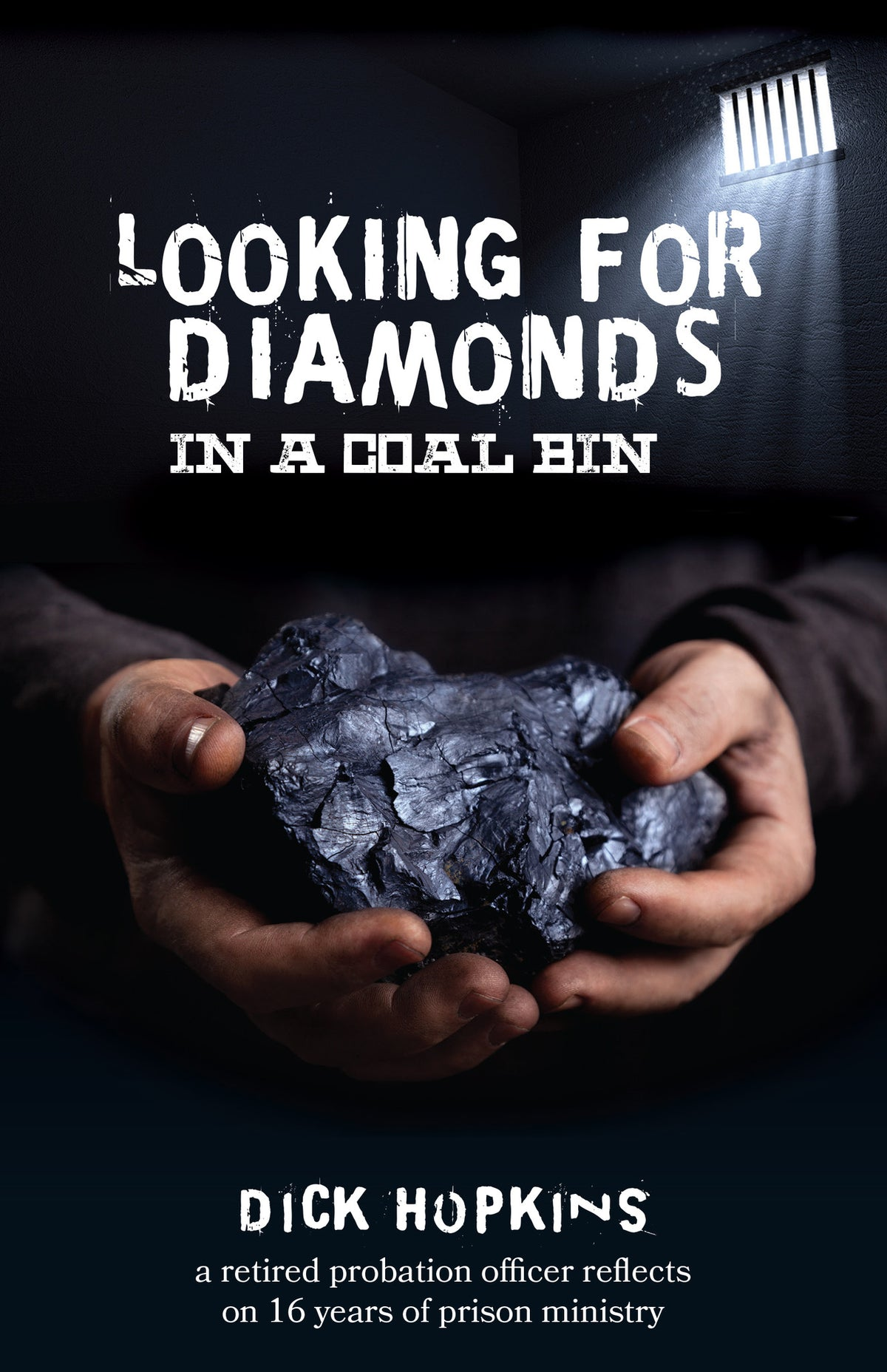 Looking for Diamonds in a Coal Bin