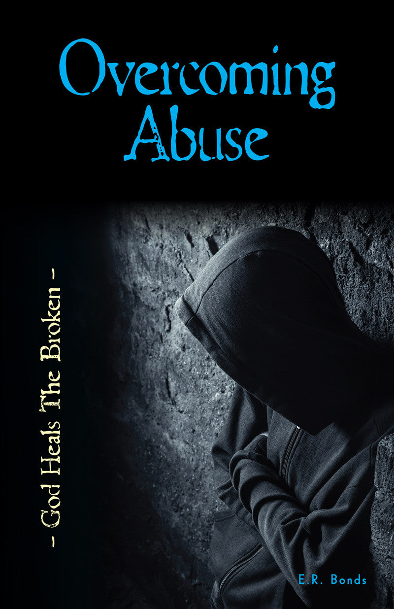 Overcoming Abuse