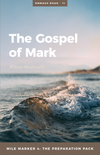 11. The Gospel of Mark