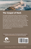 Gospel of Mark, The