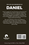 The Life and Prophecies of Daniel
