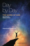 Day by Day: Names of God