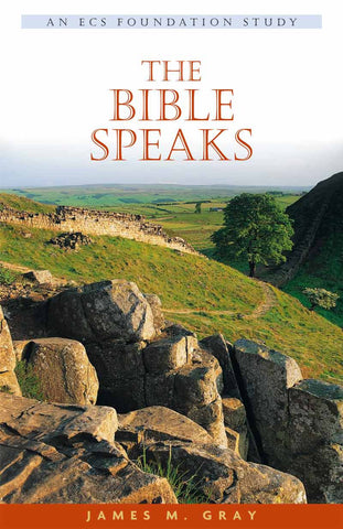 Bible Speaks, The