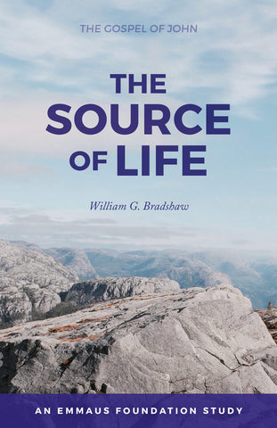 Source of Life, The (John's Gospel)