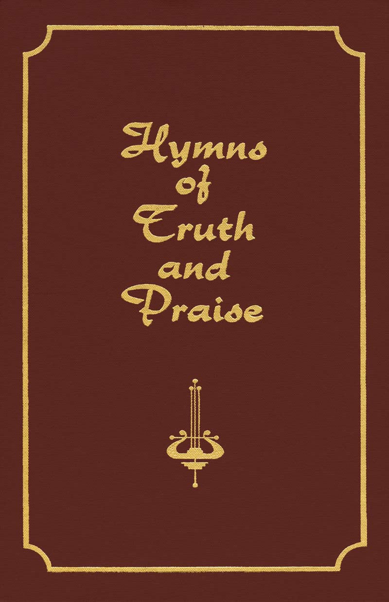 Hymns of Truth and Praise