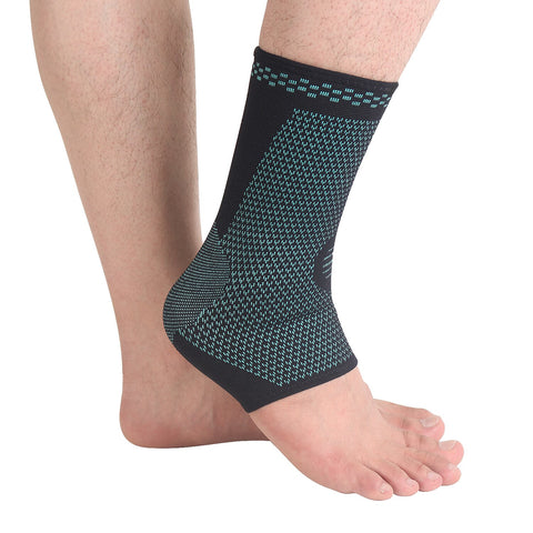 IRONSLEEVE™ - 3D COMPRESSION SOCK - IronSleeve