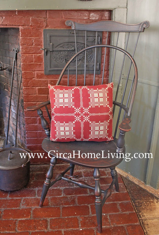 LC-CB Sack-back Windsor with Comb** Allow 4 to 6 weeks