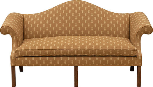TC-DF Deerfield Sofa (In Fabric Shown)