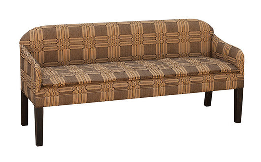 TC-GFS Guilford Sofa (In Fabric Shown)