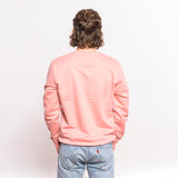 "> Sweater ""Paradise"" - canyon pink"