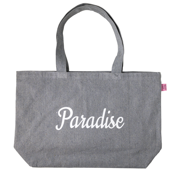 "Shopper ""Paradise"" - granite"
