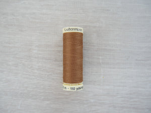 Gutermann Sew-All 100m 887
