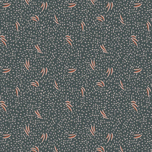 Load image into Gallery viewer, Atelier Brunette Dune Smokey Fabric, £18.00 per metre