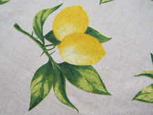 Load image into Gallery viewer, Lemon Grove Half Panama £14 p/m