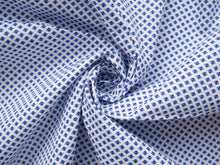 Load image into Gallery viewer, Petite Foulard Printed Cotton, £13.50 p/m