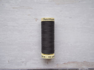 Gutermann Sew-All 100m 702