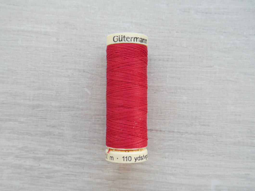 Gutermann Sew-All 100m 383