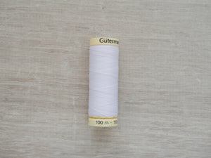 Gutermann Sew-All 100m 800