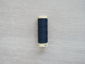 Gutermann Sew-All 100m 595