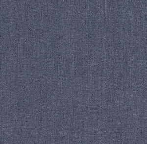 Springfield Dark Blue Chambray, £10.50 p/m