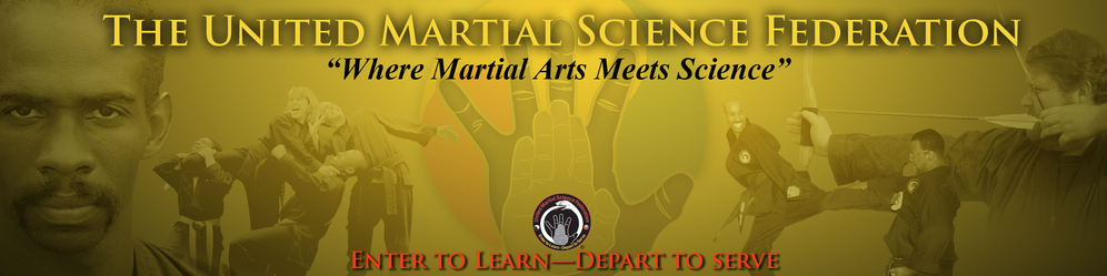 United Martial Science