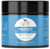 four leaf rover protect probiotics supplement