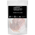 Treats For Paws - Pork Pillow - Treats - TreatsForPaws - Shop The Paws