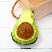 Load image into Gallery viewer, DogLemi Avocado Nose Work Toy | Toys | shopthepaw - Shop The Paws