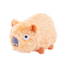 BARK Yobbo Wombat Dog Toy - Toys - Bark - Shop The Paws