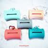 Shopthepaw - Silicone Poop Bag Dispenser - Accessories - shopthepaw - Shop The Paws