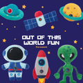 LinkTuff - Space World - Toys - LinkTuff - Shop The Paws