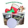Shopthepaw Christmas Santa Box - Toys - shopthepaw - Shop The Paws