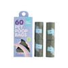 Shopthepaw - GP Poop Bag Refill - Accessories - shopthepaw - Shop The Paws