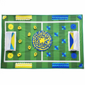ShopThePaw - Soccer Field Snuffle Mat | Toys | shopthepaw - Shop The Paws