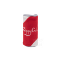 ZippyPaws Squeakie Can - Zippy Cola | Toys | ZippyPaws - Shop The Paws