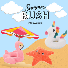 Load image into Gallery viewer, LinkTuff - Summer Rush | Toys | Linktuff - Shop The Paws