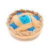 BARK Ballberry Pie Dog Toy | Toys | Bark - Shop The Paws