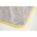 Bite Me Dry Me Microfibre Towel | Grooming | BiteMe - Shop The Paws