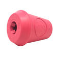 Sodapup - MKB Coffee Cup Pink | Toys | Sodapup - Shop The Paws