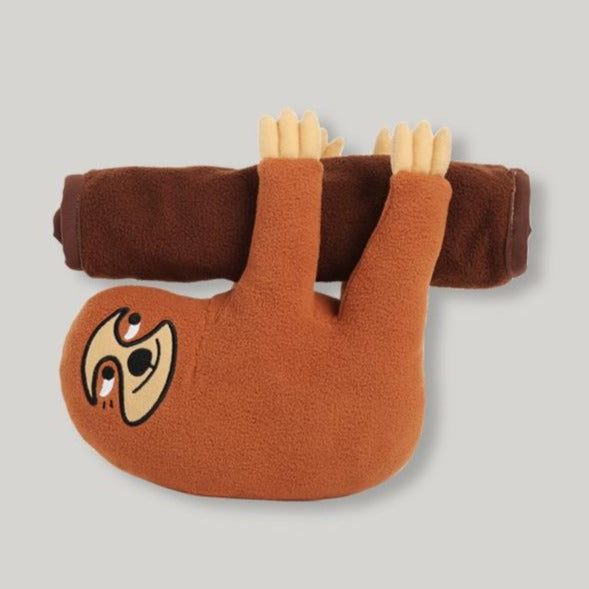 andblank® Sloth Nose Work Toy | Toys | andblank - Shop The Paws