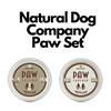 Natural Dog Company Paw Set - Grooming - Natural Dog Company - Shop The Paws