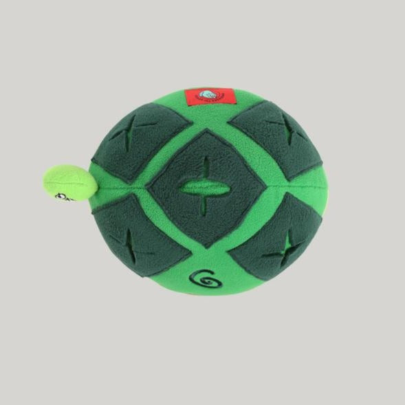 andblank® Turtle Nose Work Toy | Toys | andblank - Shop The Paws