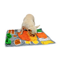 ShopThePaw - Japanese Dishes Snuffle Mat | Toys | shopthepaw - Shop The Paws