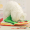 Bite Me My Lunch Menu Book Nose Work Dog Toy | Toys | BiteMe - Shop The Paws