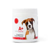 Augustine Approved Superboost Original Supplement for Dogs & Cats | Supplement | Augustine Approved - Shop The Paws